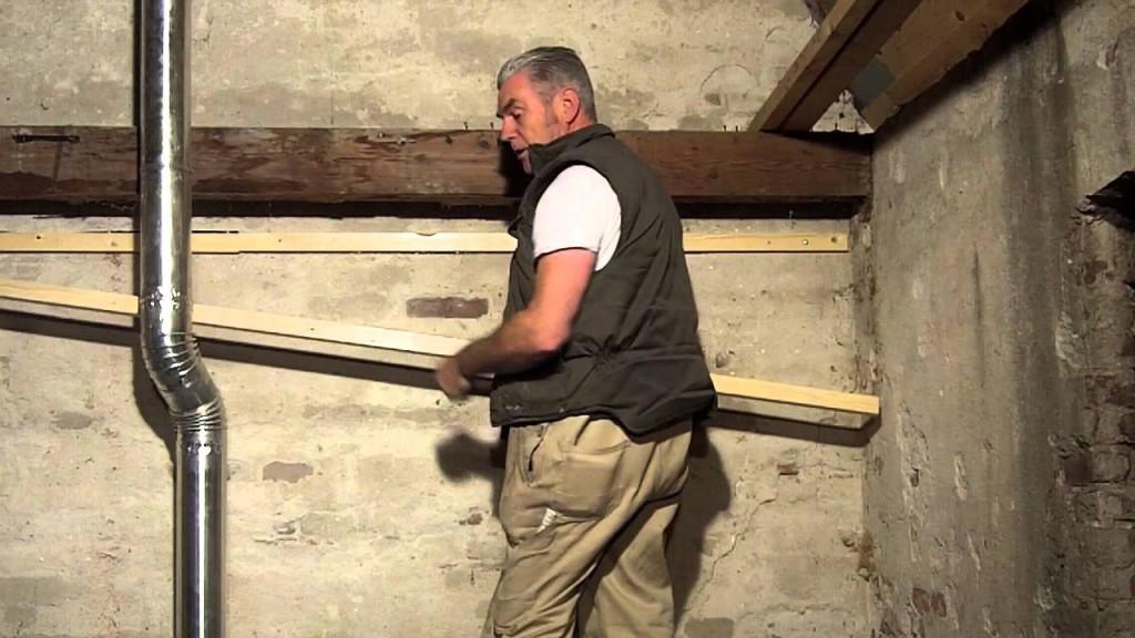 Een houten trap op maat in uw huis: wat zijn de mogelijkheden?