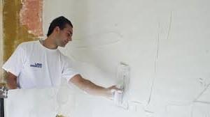 Op een goedkope manier je huis opfrissen